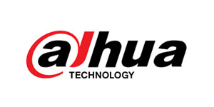 Dalhua Technology Logo