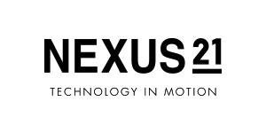 Nexus 21 Logo